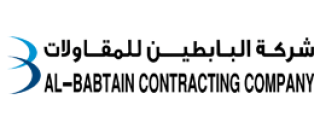 Jawda signed a contract with Al Babtain for a new substations industrial area 132/13.8 project