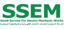 Jawda signed a contract with SSEM for a U G Cables connection industrial area s/s with 132kv network.