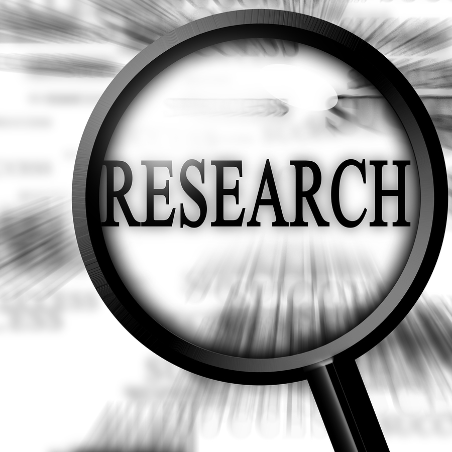 external image bigstockphoto_Research_5515840.jpg