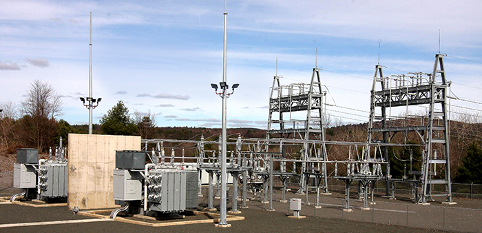 _0001_GIS_Substation