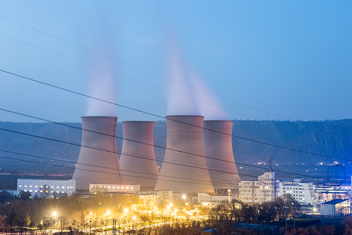 _0018_thermal-power-plant-at-dusk-P68TWR2
